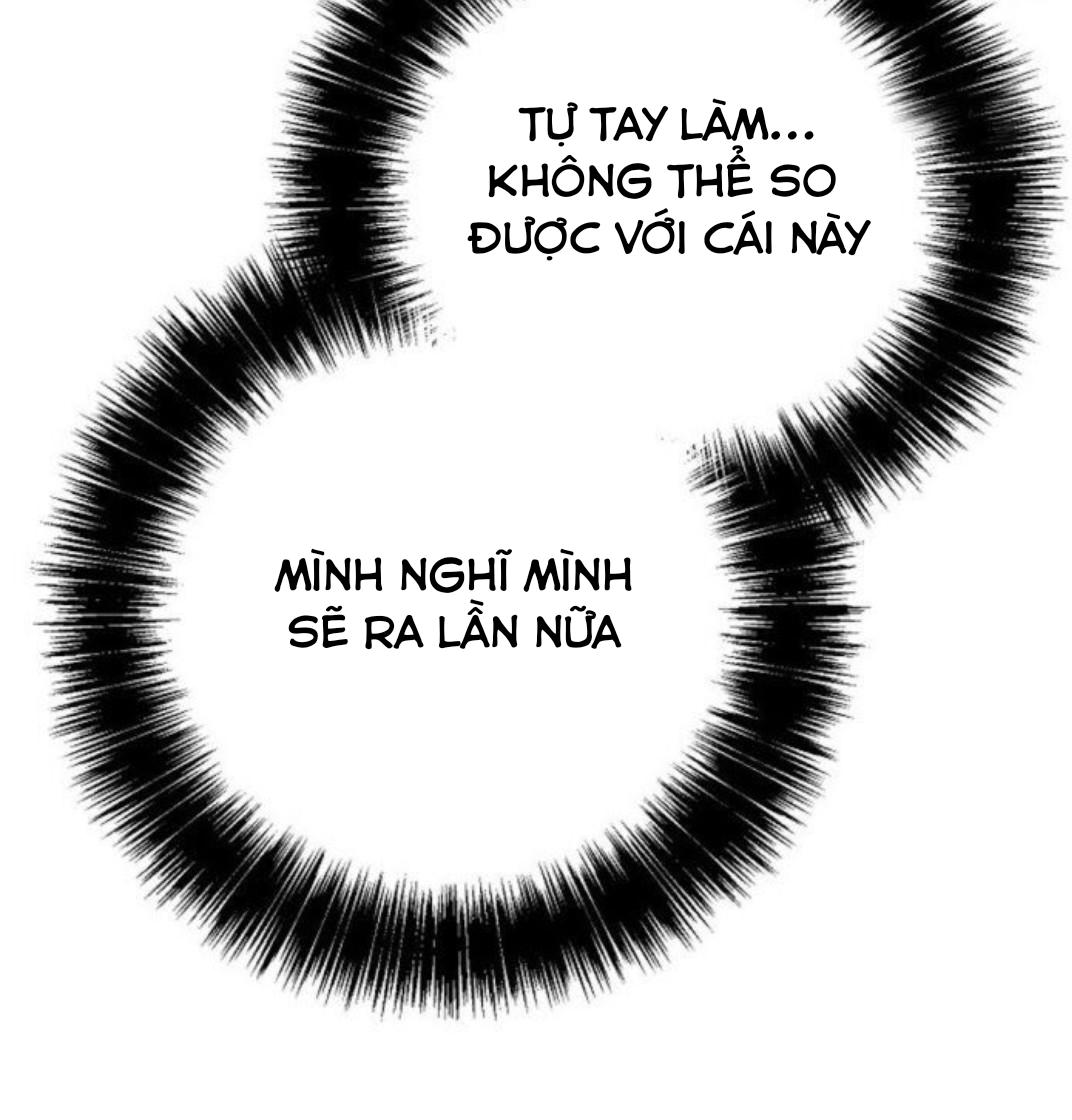 Thiên Đường Một Lần Nữa Chapter 8 - Trang 51