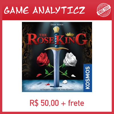 https://boardgamegeek.com/boardgame/201/rose-king