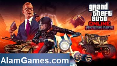 اكواد شفرات لعبة جاتا GTA Codes جميع اصداراتها