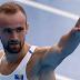 Amel Tuka nagrađen sa 15.000KM od Olimpijskog komiteta Bosne i Hercegovine