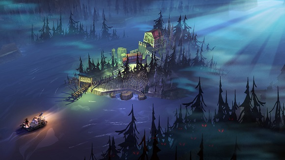 the-flame-in-the-flood-pc-screenshot-www.deca-games.com-1