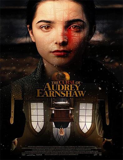 pelicula La maldición de Audrey Earnshaw