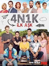 4nik iik Ask