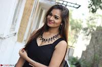 Ashwini in short black tight dress   IMG 3470 1600x1067.JPG