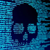 ROGUE STATE AMERICA PLANTS MALWARE IN RUSSIAN ELECTRICITY GRID TO THREATEN CIVILIANS