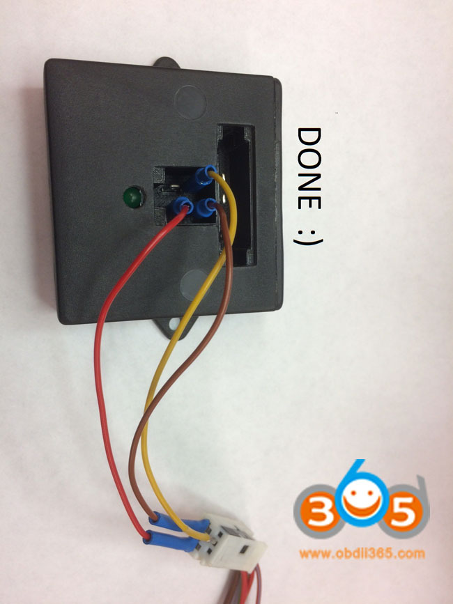 programme-benz-w246-utilisé-elv-5