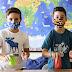 Νίκη Κεραμέως: «Υποχρεωτική μάσκα και στα νηπιαγωγεία»
