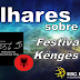 [Olhares sobre o Festivali i Këngës] Quem representará a Albânia no Festival Eurovisão 2017?