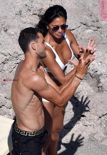Nicole-Scherzinger-511+%7E+SexyCelebs.in+Bikini+Exclusive+Galleries.jpg
