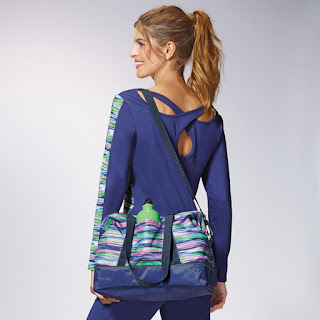 https://www.avon.com/product/54981/claremont-active-tote-bundle/?c=repPWP&repid=26904931