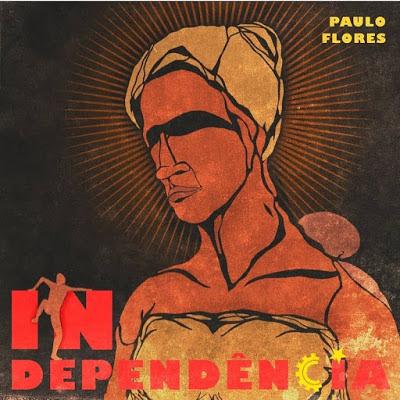 Paulo Flores - Amanhã (11 de Novembro) (feat. Prodigio & Yuri Da Cunha)