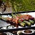 Delicie-se de Aspargos com Bacon e Hidromel na Taça