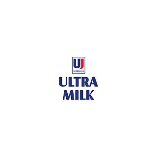 Lowongan Kerja PT. Ultrajaya Milk Industry & Trading Company Tbk Terbaru