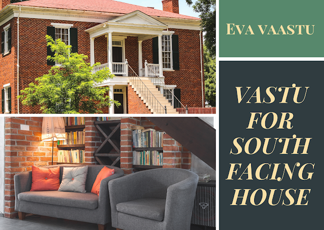 Vastu Tips for South Facing House in Hindi | South Facing House Vastu