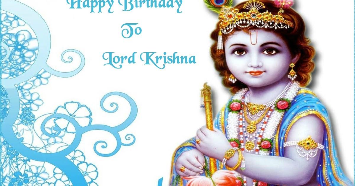 Hanuman 3d Wallpaper For Pc God Krishna Birthday Cards Latest Greetings Images
