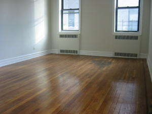 Queens Apartments For Rent : QUEENS ,NYC SECTION 8, 2BEDROOM