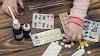 Un copil de patru ani din Cazangic a murit după ce a inghițit pastilele bunicului său