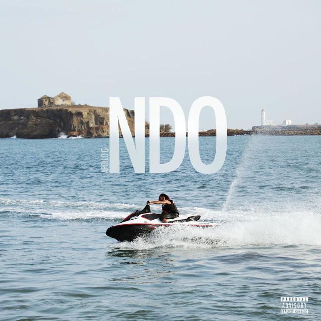 Apollo-G-NDO-Rap
