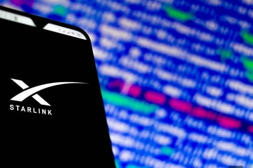 Starlink opens doors to first refundable orders