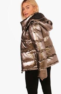 http://eu.boohoo.com/karina-metallic-padded-coat/DZZ55968.html
