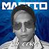 MARITO - DE CORA (VERSION CUMBIA 2021)