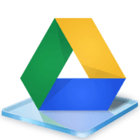 Google Drive Free Download for Windows