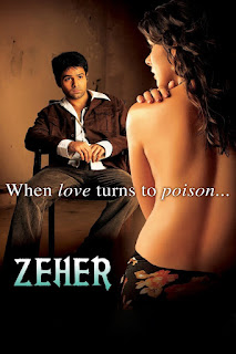 Zeher 2005 Download 720p WEBRip