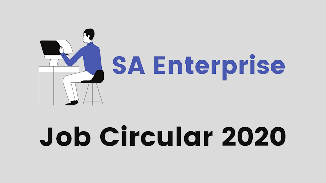 SA Enterprise