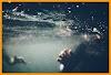हादसा: विंध्याचल दर्शन करने आया युवक गंगा स्नान करते समय डूबा