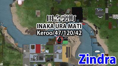 http://maps.secondlife.com/secondlife/Keroo/47/120/42