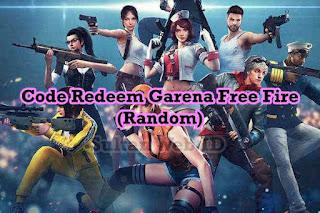 kode redeem garena, kode ff, redeem kode ff,free fire,kode free fire,hadiah gratis, hadiah free fire,gratis kode free fire