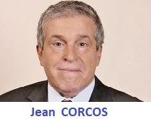 RENCONTRES JEAN CORCOS