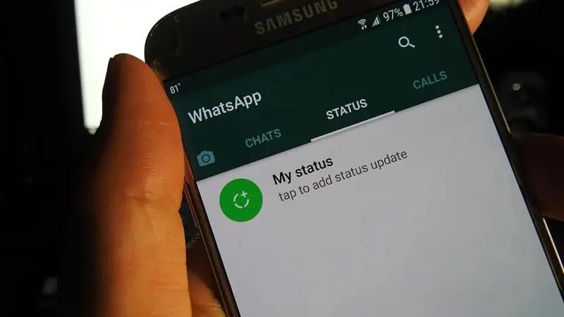 Kumpulan Kata-Kata Keren, Lucu , Ambyar dan Bijak Untuk Status WA (Whatsapp)