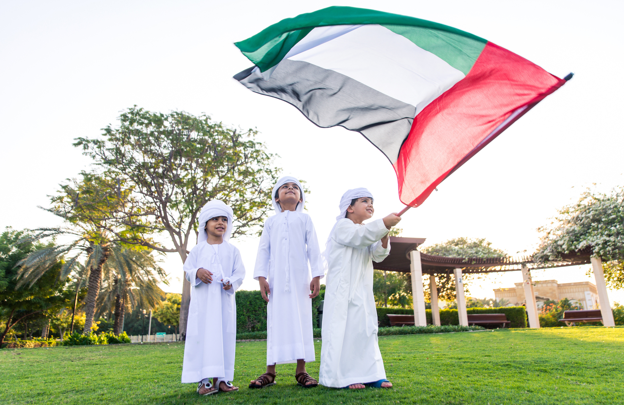 Sheikh Zayed death anniversary commemorated with Zayed Humanitarian Day