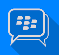 Download BBM Mod Apk Transparan For Android Terbaru 2016 Special Edition