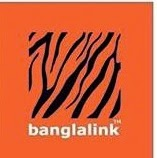 Banglalink-Awosome-Unlimited-Talking-Bundle