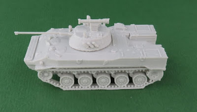 BMD-3 picture 1