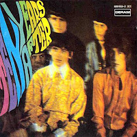 ten years after cover art 1967