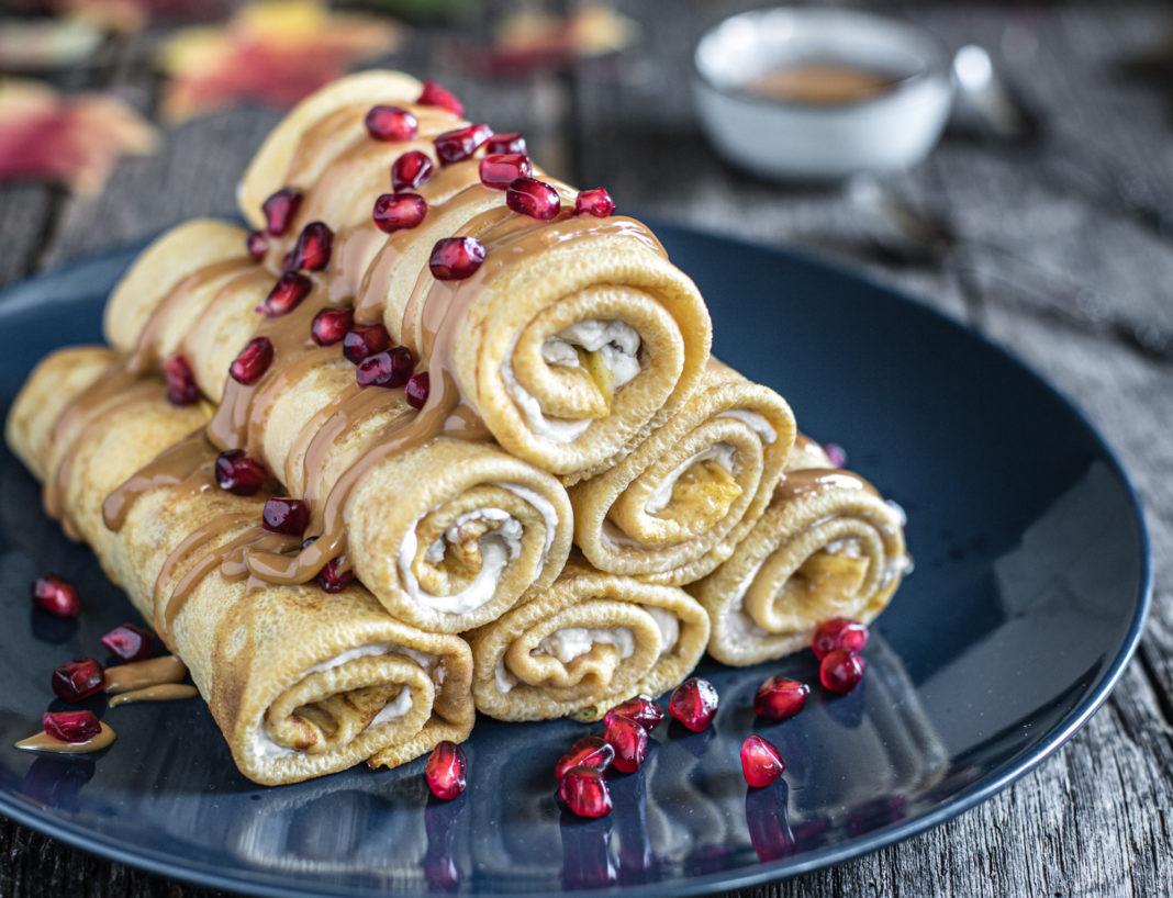 mascarpone-sir-cimet-đumbir-desert-slatkiši-recepti-kuhinja-slatke-palačinke-bundeva-pire-rum