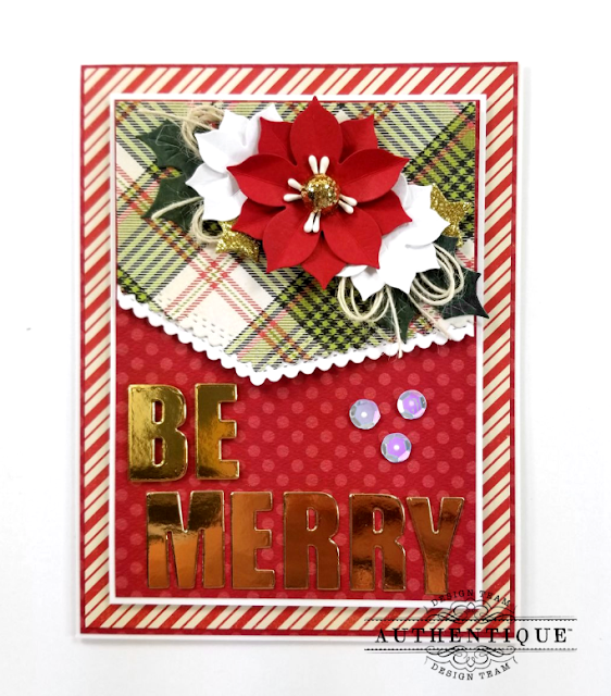 Be%2BMerry%2BGreeting%2BCard%2BPolly%252