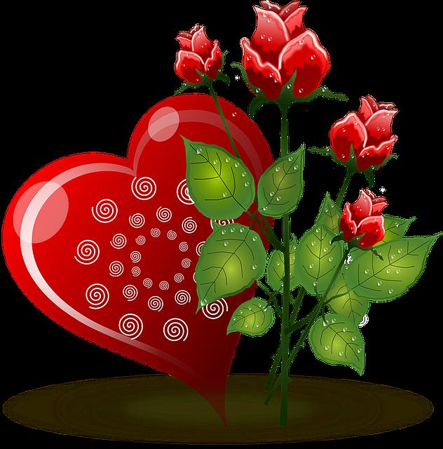 Simpatia Para o Amor Te Procurar Rapidamente