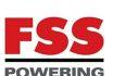FSS Walk-in Drive 2019 Technical Associate job
