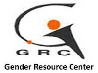 Gender%2BResource%2BCentre%2Blogo