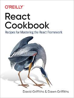 React Cookbook PDF Github