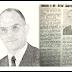ILUSTRES [DES]CONHECIDOS – Artur Soares Coimbra (1918 -1976)