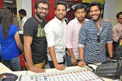 Raaja Meeru Keeka Song Launch-thumbnail-12