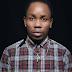 AUDIO | Best Naso - Mziki | Download Mp3