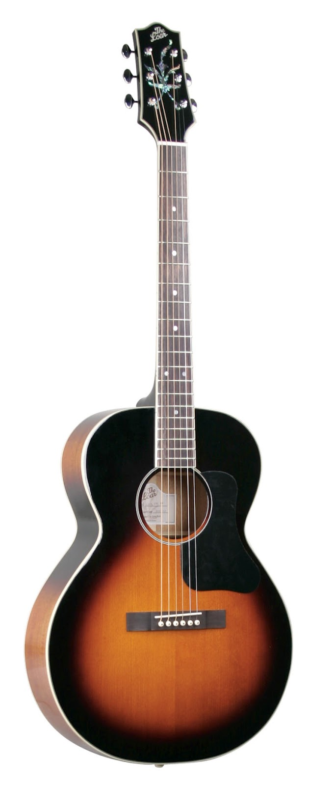 the best tuners for accoustic guitars product review articles. Black Bedroom Furniture Sets. Home Design Ideas