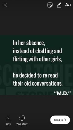 60+ Cute Flirty Quotes for Him & Her (2019) | TopiBestList