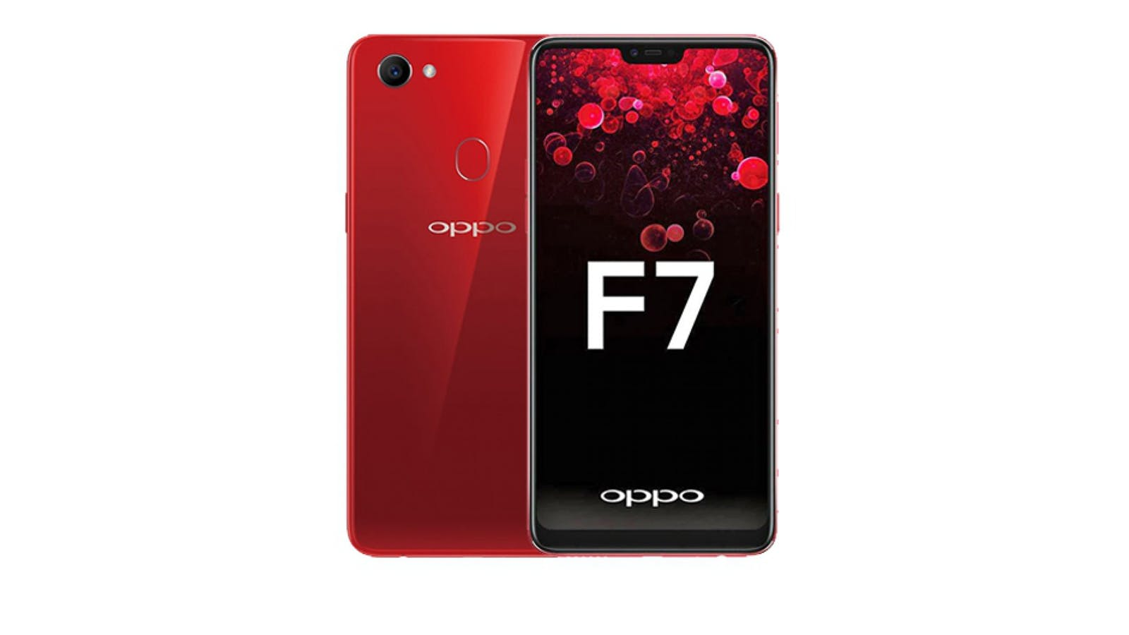 OPPO F7 CPH1819 SCATTER FIRMWARE LATEST VERSION - WELCOME TO